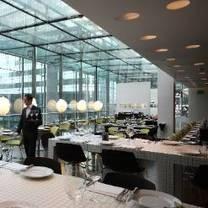 photo of plateau bar & grill restaurant