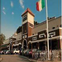 photo of calandras italian village restaurant