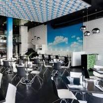 photo of cau - guildford restaurant
