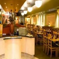 photo of sajo's restaurant
