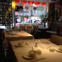 photo of tao tao ju restaurant