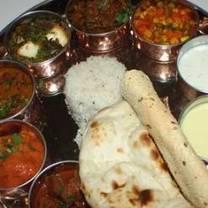 foto de restaurante ghar-e-kabab