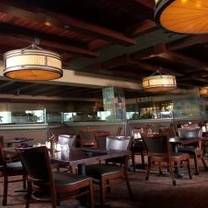 photo of stanford's - clackamas restaurant