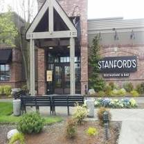 photo of stanford's - tanasbourne restaurant