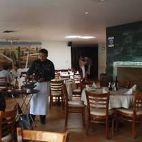 foto de restaurante la silla - juarez