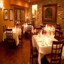 photo of cafe avanti restaurant restaurant