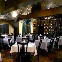 photo of sterling restaurant restaurant
