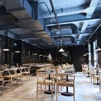 photo of suda thai cafe restaurant restaurant