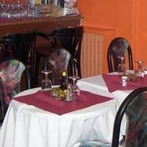 foto de restaurante roger miller