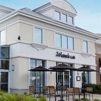photo of jolane's restaurant