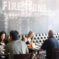 photo of public house downtown restaurant