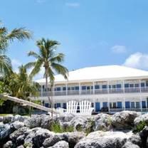 photo of pierre's restaurant & lounge restaurant
