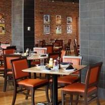 photo of dempsey's brew pub & restaurant restaurant