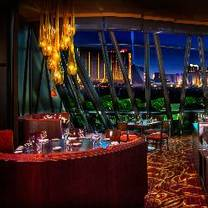 photo of panevino restaurant restaurant