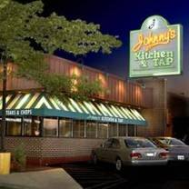 photo of johnnys kitchen and tap restaurant