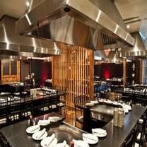 photo of arirang hibachi steakhouse restaurant