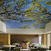 foto von solaire restaurant + bar restaurant