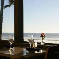 photo of ki's restaurant restaurant