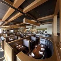 foto von bakersfield restaurant