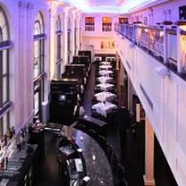 photo of cafe navarre restaurant