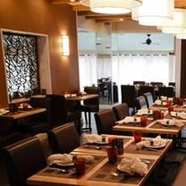 photo of moti mahal delux restaurant
