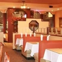 photo of chutney's queen anne restaurant