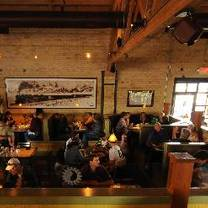 photo of montana ale works restaurant