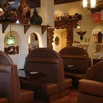 michoacan gourmet mexican restaurantのプロフィール画像