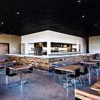 photo of family meal restaurant