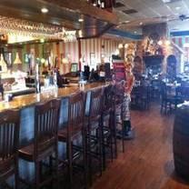 photo of elizabeth's pizza - battleground restaurant
