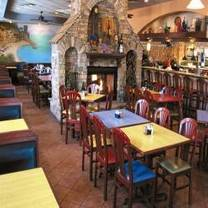 photo of elizabeth's pizza - lawndale restaurant