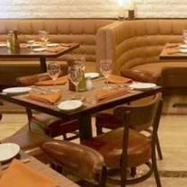 photo of passione della cucina restaurant