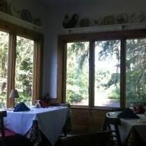 photo of le lyonnais restaurant restaurant