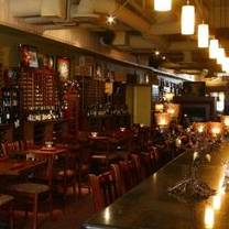 photo of sheila's place wine bar and cafe restaurant