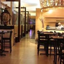 photo of kanpai - third ward restaurant