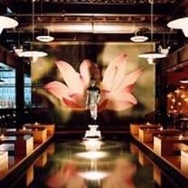 foto de restaurante sea - brooklyn