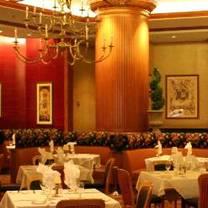 photo of salvatore's ristorante italiano restaurant
