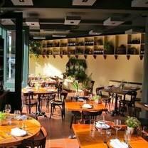 photo of rafele restaurant