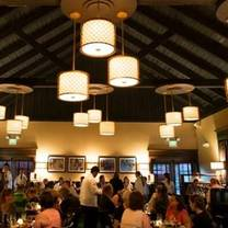 photo of joey gerard's - a bartolotta supper club - greendale restaurant