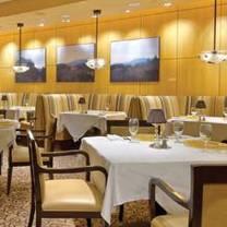 photo of william b's steakhouse - shreveport restaurant