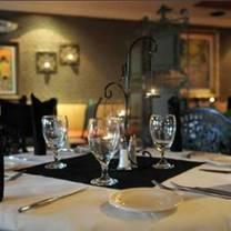photo of la cocina international restaurant restaurant