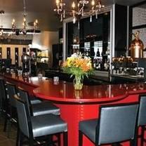 foto von ryan duffy's restaurant