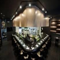 photo of izakaya m sushi restaurant