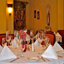 photo of ristorante ciao - naples restaurant