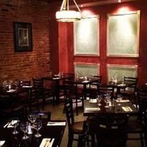 photo of sal's little italy restaurant