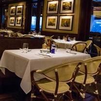 photo of cedar creek grille restaurant