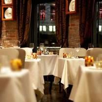 photo of ristorante il teatro restaurant