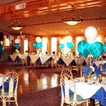 sea shore restaurant & marinaのプロフィール画像