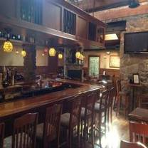 photo of spring house tavern restaurant