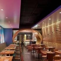 photo of spice 28 restaurant
